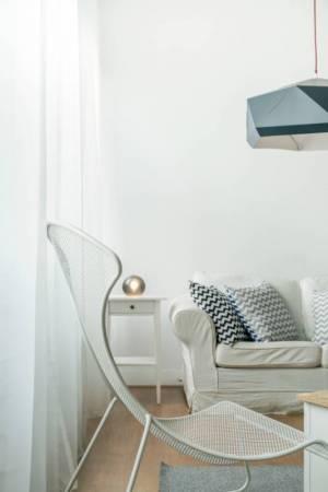Dekoideen Wohnung 12 Kreative Und Simple Ideen Zuhause Net