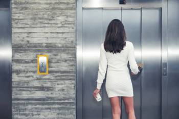 Aufzug Bauen Kosten aufzug muss der mieter kosten übernehmen zuhause