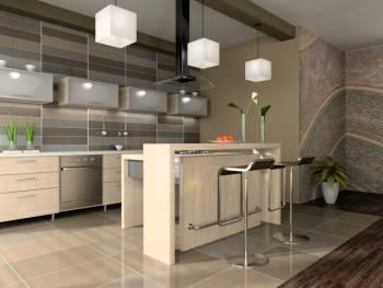 Bartisch Küche günstig online kaufen | ZUHAUSE.net