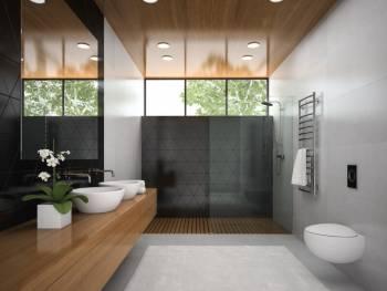 Neues badezimmer kosten  Komplett Neues Bad Kosten ~ Inspiration Design-Familie Traumhaus