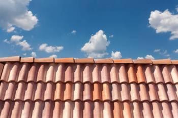 Dach Neu Decken Kosten Und 5 Tolle Tipps Zuhause Net