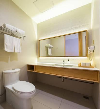 sp lkasten entkalken vom wc. Black Bedroom Furniture Sets. Home Design Ideas