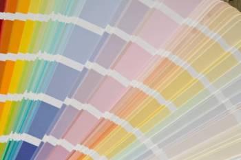 Das sind die typischen Feng Shui Farben   ZUHAUSE.net